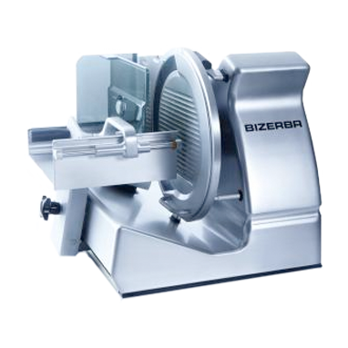 Bizerba Vs 12 : bizerba precision slicer vs 12 winter scale ~ Frokenaadalensverden.com Haus und Dekorationen