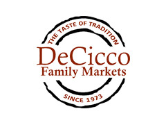 DeCicco Family Markets