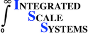 Integrated Scale Systems