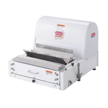 Berkel Countertop Bread Slicer (MB)