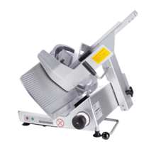 Bizerba Manual Hand Slicer GSP-H