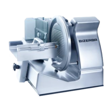 Bizerba Precision Slicer VS 12