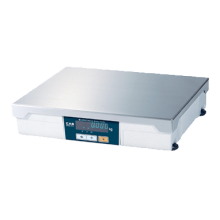 CAS POS/Checkstand Scale (PD-11)