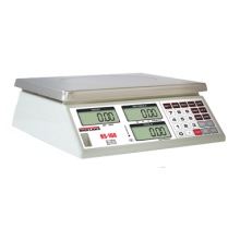 Ishida 30lb Price Computing Scale (RS-130)