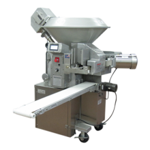 Hollymatic 8/65 Automatic Feed Patty Machine