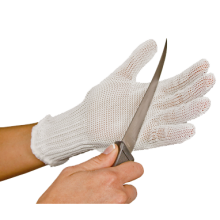 Rice Lake Intruder™ Cut Resistant Gloves